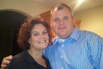 Brian & Julie Underhill - Happy Clients