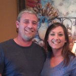 Happy Clients - Charlotte Cooper & Jeff Harms
