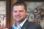 Justin Sturdefant - Greater Springfield Realtors