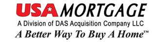 USA Mortgage - Springfield, MO