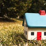 Home Loans for First Time Home Buyers