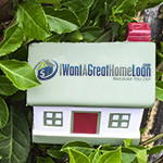 Multi-Family Home Loan Programs - Featured