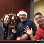 Merry Christmas 2014 Blog Post
