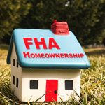 FHA Homeownership