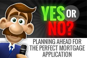 Mortgage Planning Tips