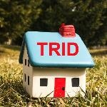 What is TRID and How Does It Affect Me?