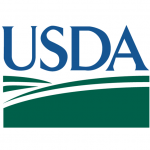 #1 for USDA Home Loans in Missouri!