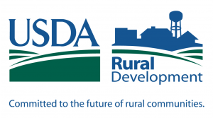 USDA Rural Development - No Money Down Home Loan