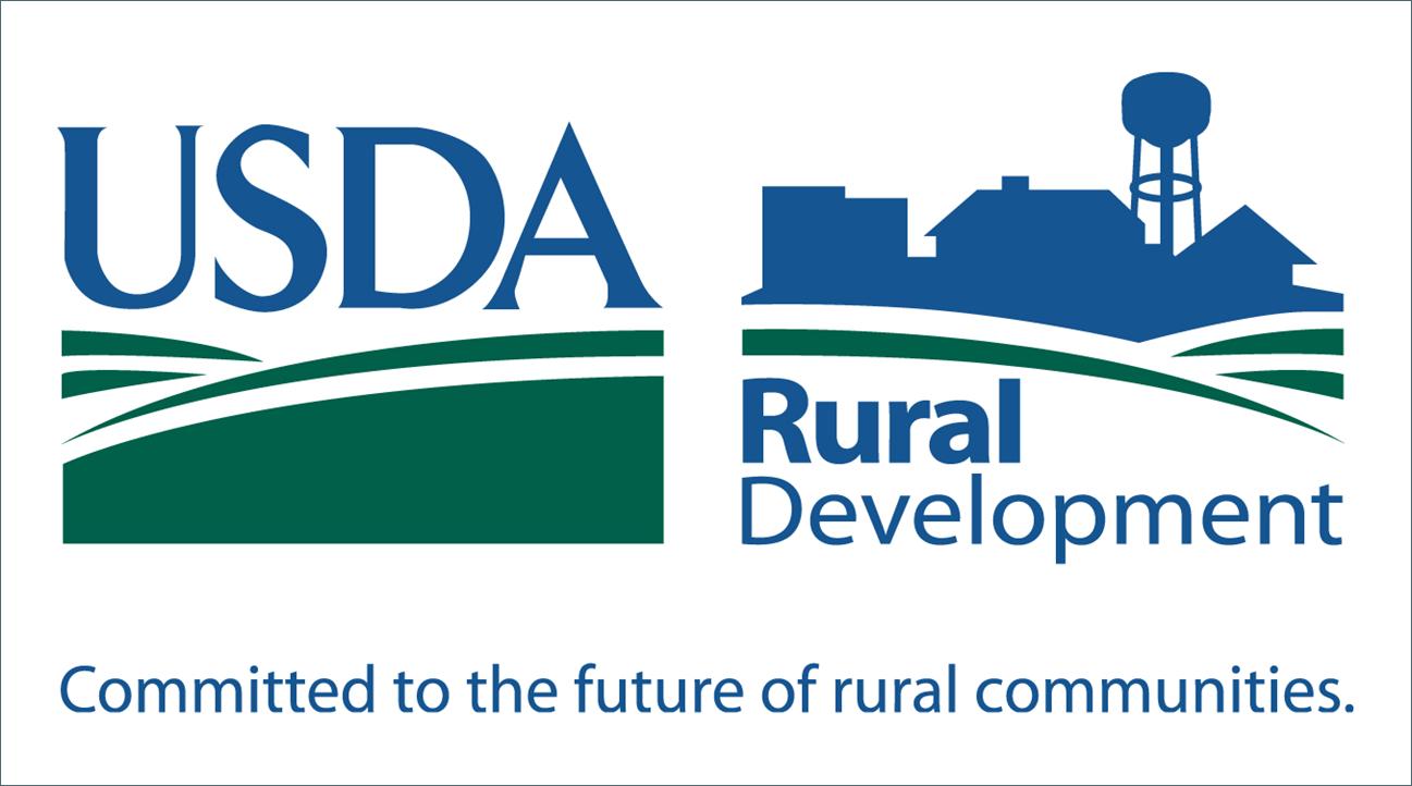 Usda home loans springfield mo homemade ftempo for Usda rural development florida
