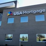 USA Mortgage is Moving…